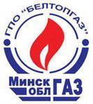 День работников нефтяной, газовой и топливной промышленности!